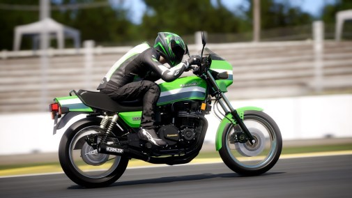 Ride-4-80s-90s-BestVintage-004