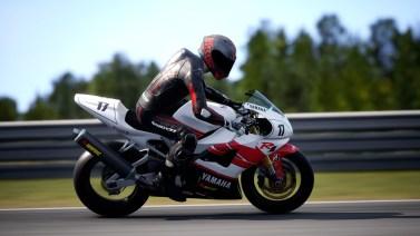 Ride-4-80s-90s-BestVintage-007