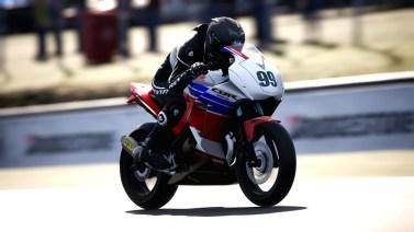 Ride-4-Honda-CBR-300R-Racing-Modified-2017-008