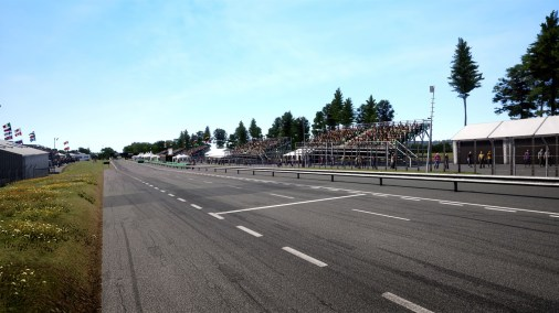 Ride-4-Ulster-GP-002