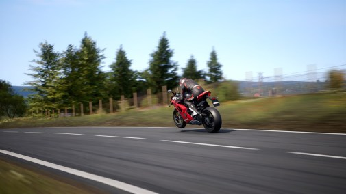 Ride-4-Ulster-GP-006