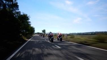 Ride-4-Ulster-GP-007