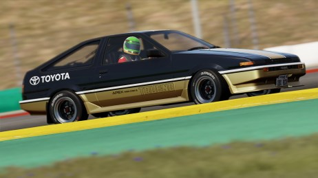 project-cars-3-toyota-ae86-05