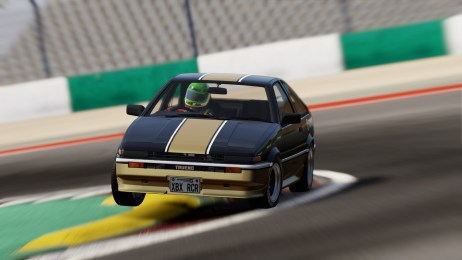 project-cars-3-toyota-ae86-06