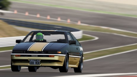 project-cars-3-toyota-ae86-07