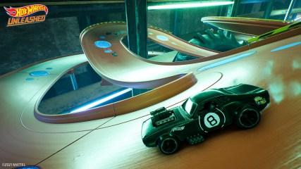 Hot-Wheels-Unleashed-006