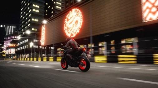 Ride-4-Yamaha-MT-07-001
