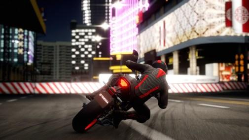 Ride-4-Yamaha-MT-07-005