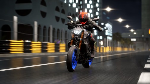 Ride-4-Yamaha-MT-09-2020-003