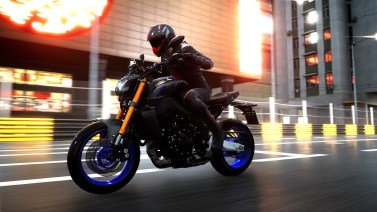 Ride-4-Yamaha-MT-09-2020-007
