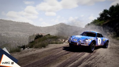 WRC-10-Screenshot-006