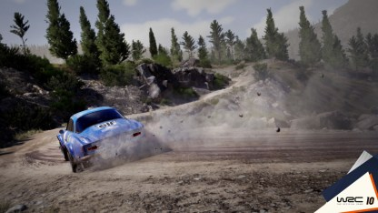 WRC-10-Screenshot-010