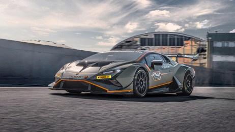 2022-Lamborghini-Huracan-Super-Trofeo-EVO2-001-1080