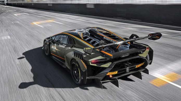 2022-Lamborghini-Huracan-Super-Trofeo-EVO2-006-1080