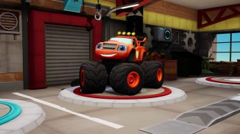 Blaze-and-the-Monster-Machines-004