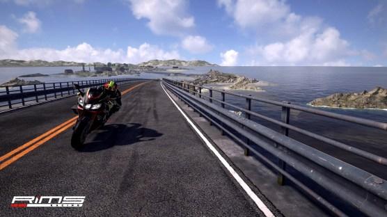 RiMS-Racing-003