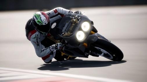 Ride-4-Mr-Martini-Ducati-Flashback-003