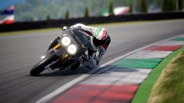 Ride-4-Mr-Martini-Ducati-Flashback-007