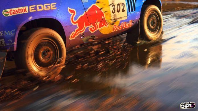 dirt5-red-bull-revolution-05
