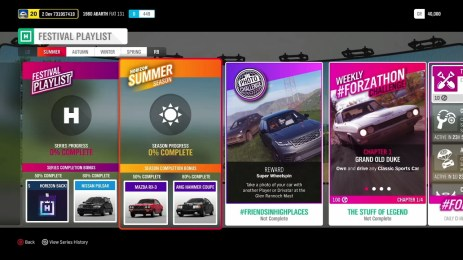 forza-monthly-update-36-02