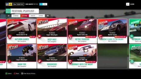 forza-monthly-update-36-04