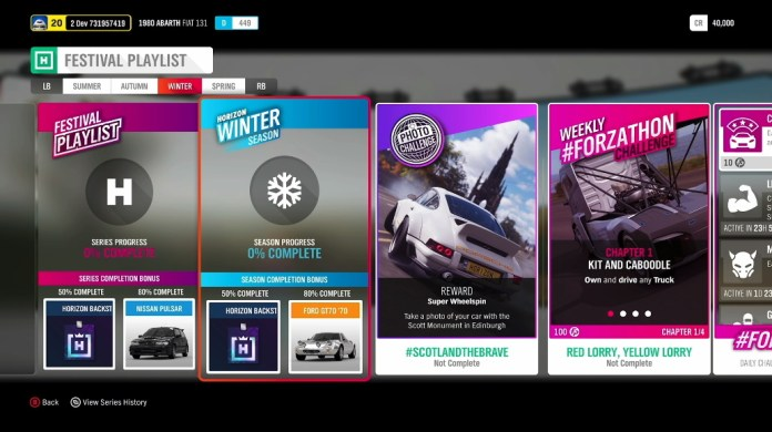 forza-monthly-update-36-05