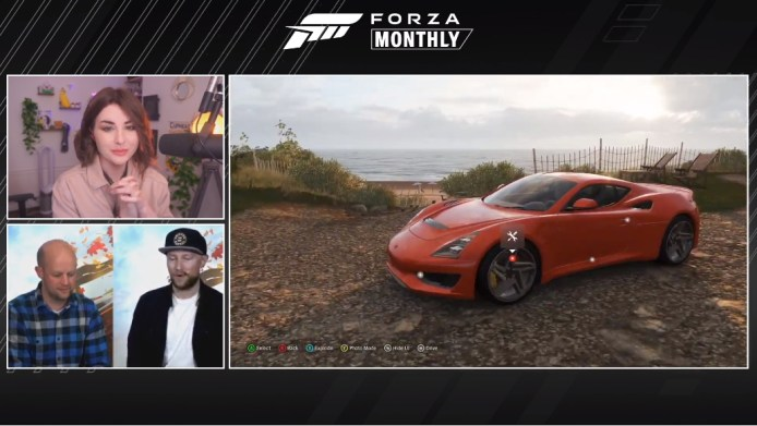 forza-monthly-update-36-10