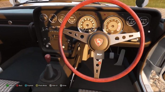 forza-monthly-update-36-14