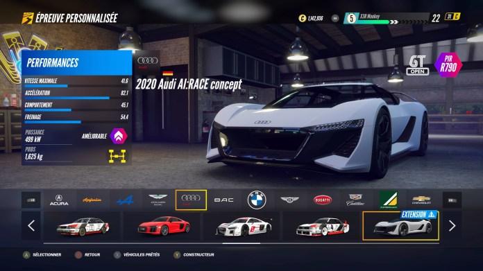 pcars3-audi-ai-race-2020