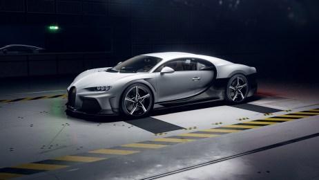 2022-Bugatti-Chiron-Super-Sport-001-1080