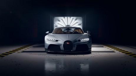 2022-Bugatti-Chiron-Super-Sport-002-1080