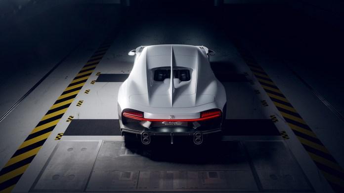 2022-Bugatti-Chiron-Super-Sport-004-1080