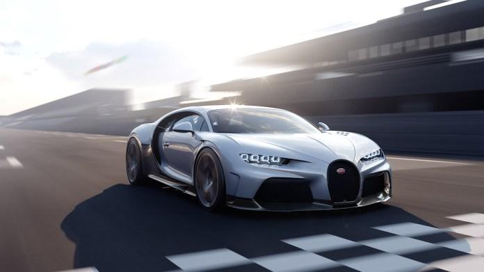 2022-Bugatti-Chiron-Super-Sport-007-1080
