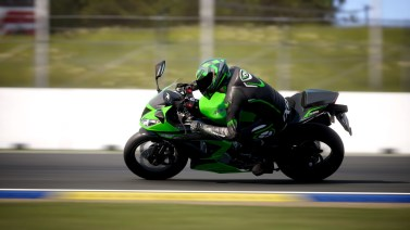 Ride-4-Kawasaki-Ninja-ZX-6R-636-007