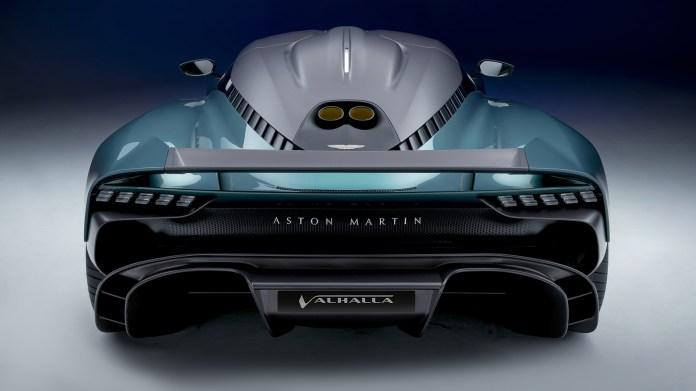 2022-Aston-Martin-Valhalla-004-1080