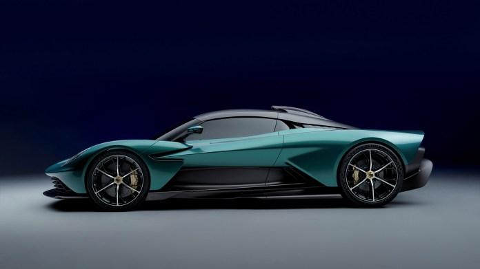 2022-Aston-Martin-Valhalla-005-1080