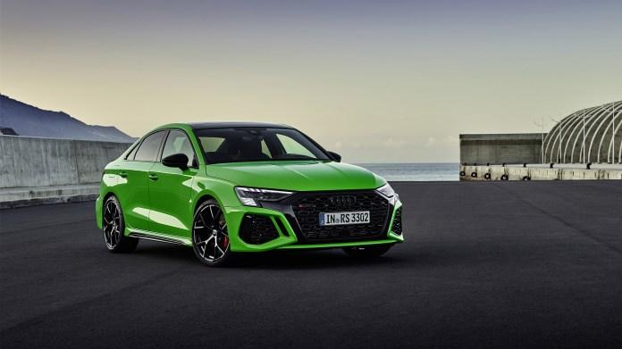 2022-Audi-RS3-Sedan-001-1080