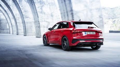 2022-Audi-RS3-Sportback-006-1080
