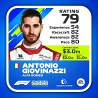 F1-2021-Note-Pilote-Giovinazzi