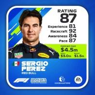 F1-2021-Note-Pilote-Perez