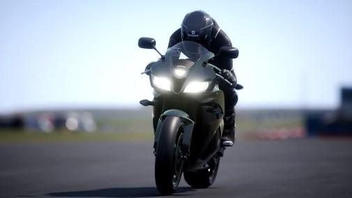 Ride-4-Honda-CBR-600RR-004