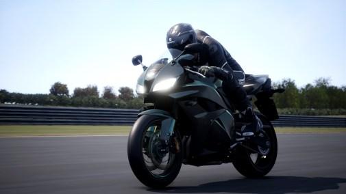 Ride-4-Honda-CBR-600RR-006