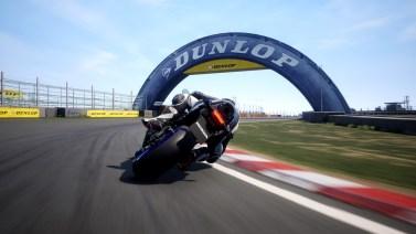 Ride-4-Honda-CBR-600RR-009