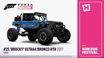 Forza-Horizon-5-Ford-Brocky-Ultra4-Bronco-RTR