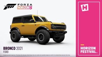 Forza-Horizon-5-Ford-Bronco-2021