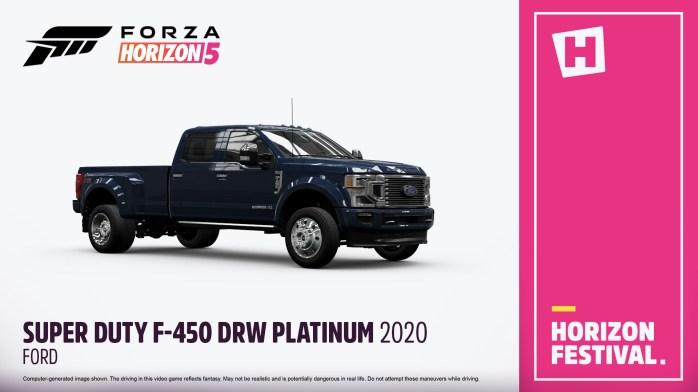 Forza-Horizon-5-Ford-Super-Duty-F-450