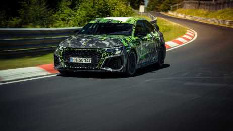 audi-rs3-record-nordschleife-01