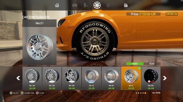 car-mechanic-simulator-2021-05