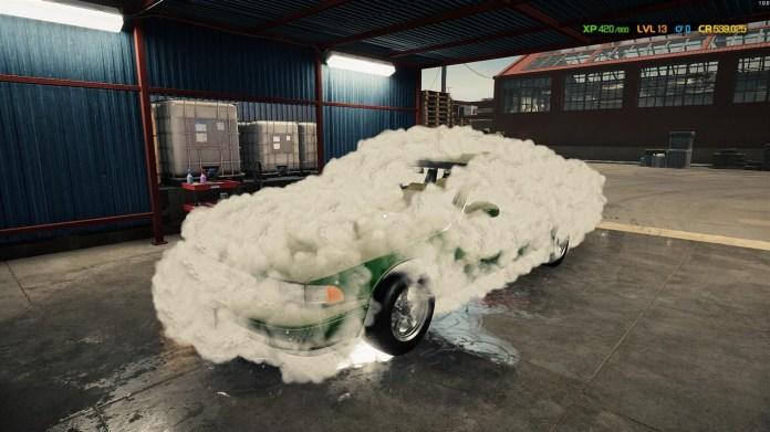 car-mechanic-simulator-2021-06