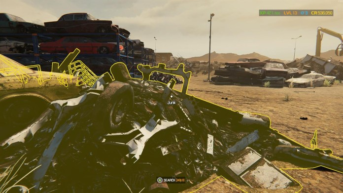 car-mechanic-simulator-2021-17